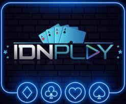 Mengulik Lebih Dalam Aplikasi Judi Online IDN PLay