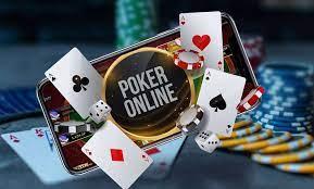 Temukan Berbagai Permainan Poker Di IDN Poker