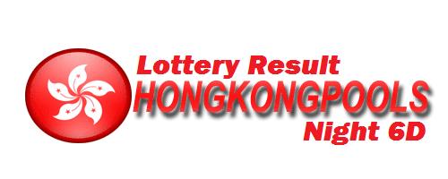 Kelebihan Dari Pasar Togel Hongkong Menjadi Sorotan Publik