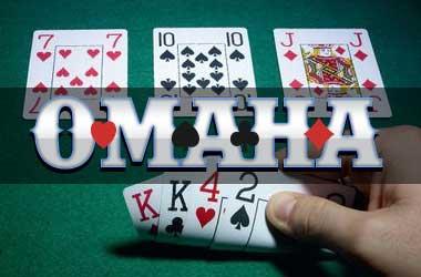 Omaha Poker Dibuat Karena Terinspirasi Dari Texas Poker